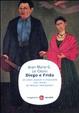 Cover of Diego e Frida