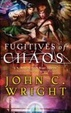 Cover of Fugitives of Chaos