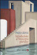 Cover of Introduzione al Novecento giuridico