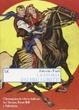 Cover of La storia dei miei fumetti