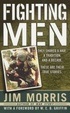 Cover of Fighting Men