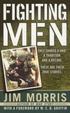 Cover of Fighting Men