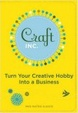 Cover of Craft, Inc.