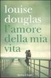 Cover of L'amore della mia vita