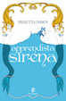 Cover of Apprendista sirena