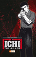 Cover of Ichi the Killer #6 (de 10)