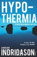 Cover of Hypothermia