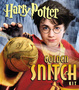 Cover of The Harry Potter Golden Snitch Kit
