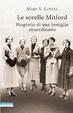 Cover of Le sorelle Mitford