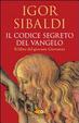 Cover of Il codice segreto del Vangelo