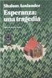 Cover of Esperanza