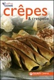 Cover of Crêpes & crespelle