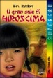 Cover of Il gran sole di Hiroshima