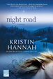 Cover of Night Road