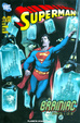 Cover of Superman n. 26