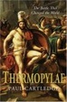 Cover of Thermopylae