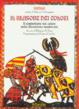 Cover of Il blasone dei colori
