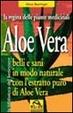 Cover of Aloe vera