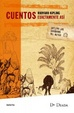 Cover of Cuentos Exactamente Así