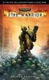 Cover of Fire Warrior