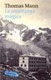 Cover of La muntanya màgica