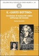 Cover of Il «santo bottino»