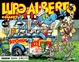 Cover of Lupo Alberto Collection vol. 23