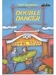 Cover of Double danger