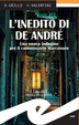 Cover of L'inedito di De Andrè