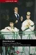 Cover of Il balcone di Edouard Manet