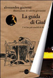 Cover of La guida di Giuda