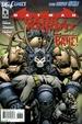 Cover of Batman: The Dark Knight Vol.2 #6