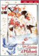 Cover of La sposa di Habaek Vol. 2