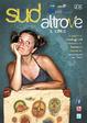 Cover of Sud Altrove. Il libro