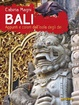 Cover of Bali