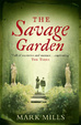 Cover of The Savage Garden