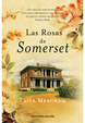 Cover of Las rosas de Somerset