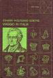 Cover of Viaggio in Italia