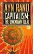 Cover of Capitalism