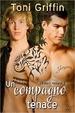 Cover of Un compagno tenace