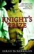 Cover of Knight's Prize