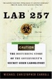 Cover of Lab 257