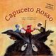 Cover of Capuceto Rosso