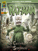Cover of Rat-Man Collection n. 90