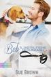 Cover of Bob il distruttore di guinzagli