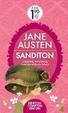 Cover of Sanditon