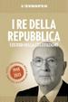 Cover of I re della Repubblica