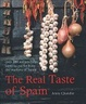 Cover of The Real Taste of Spain
