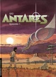 Cover of Antares - Episodio 1