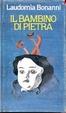 Cover of Il bambino di pietra